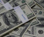 الدولار يستقر عند مستوى 15.69 جنيه لمدة أسبوعين