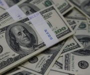 الولايات المتحدة تخفض الفائدة على الدولار إلى حدود الصفر