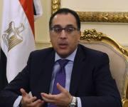 الحكومة تعقد اجتماعها الأسبوعي عبر الفيديوكونفرانس تفاديا لـ«كورونا»