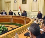 رجال الأعمال يطالبون رئيس الوزراء بإصدار قانون حماية الموظف العام حسن النية