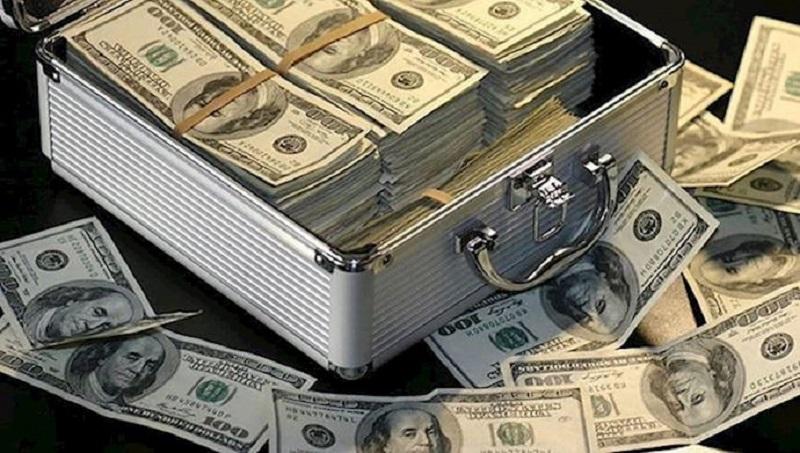 كشف قضية غسل أموال تورط فيها 6 تجار مخدرات في بورسعيد - جريدة المال