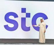 رئيس «STC»: الاستحواذ على «فودافون مصر» يتناسب مع استراتيجيتنا للنمو في المنطقة