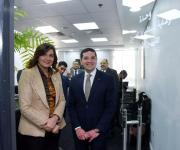 الحكومة : وحدة خاصة وإعداد قائمة بكل المستثمرين المصريين فى الخارج