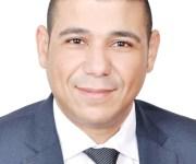 قيادات الشركة في ندوة «المال»: «جلوبال أدفايس» تراهن على خدمة العملاء
