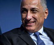 طارق عامر: تصحيح سعر الجنيه تأخر بسبب سياسات أمريكا وأوروبا