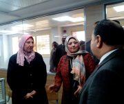 وزير المالية: «مش عايز المواطن يقول ماتفرقش»