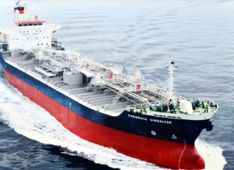 هيئة قناة السويس : شحن البترول يتصدر حركة التجارة العابرة خلال يناير الماضي - جريدة المال