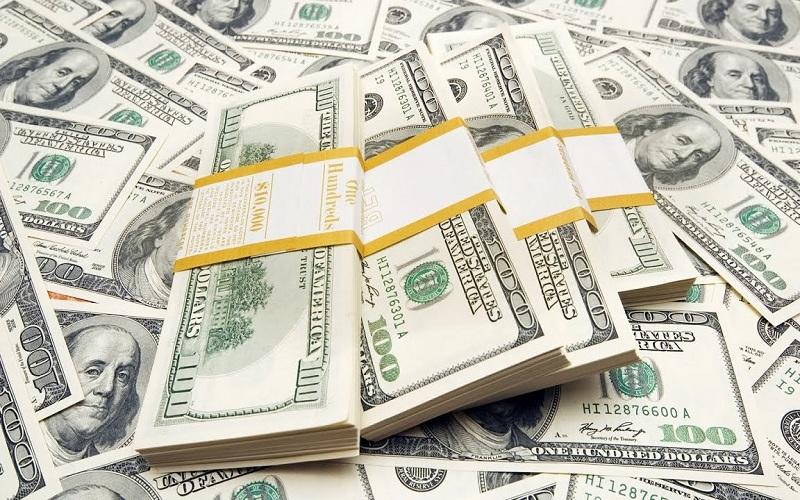 أسعار الدولار اليوم الاثنين 30-3-2020 في البنوك المصرية - جريدة المال