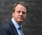 إصابة وزير بريطاني آخر بفيروس كورونا