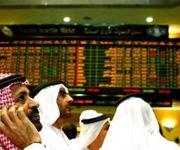 معظم بورصات الخليج ترتفع الأحد وسط فرض تدابير صارمة لاحتواء «كورونا»
