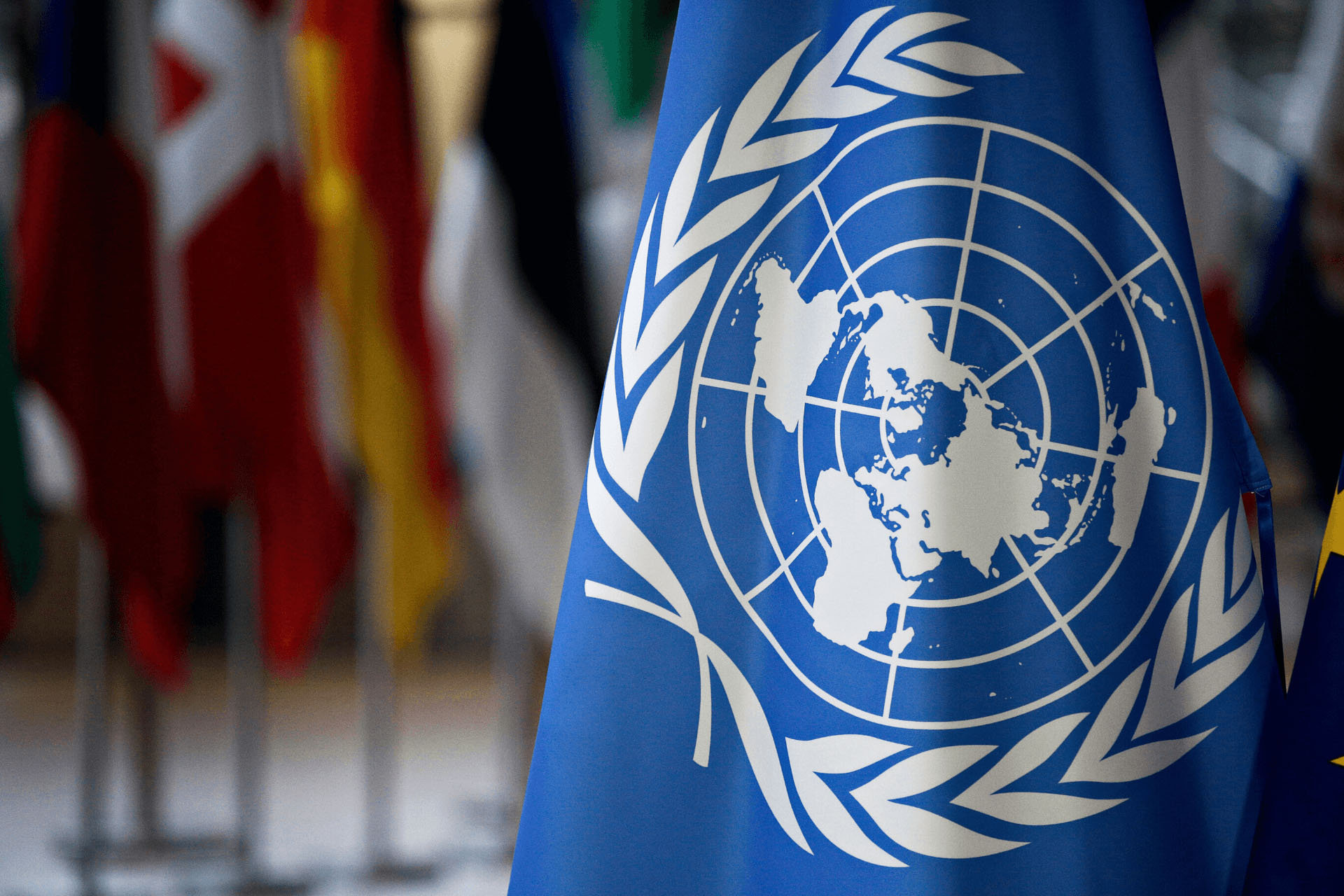 الأمم المتحدة: إفريقيا قد تواجه انهيارا كاملا للاقتصادات وسبل العيش بسبب كورونا - جريدة المال