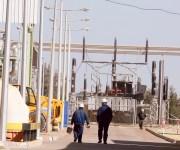 2.6 مليار جنيه مديونيات القطاع السياحى لـ«الكهرباء»