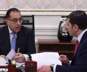 الحكومة:اللجنة الوزارية لفض منازعات الاستثمار تنظر فى 100 موضوع شهريا