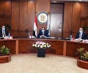 طفرة في أعمال وتعاقدات «صان مصر» العام الماضى