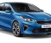 أسعار سيارات «كيا سيد» المستعملة تبدأ من 165 ألف جنيه