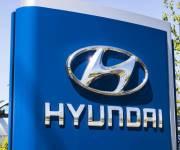 بسبب تفشي «كورونا».. هبوط مبيعات هيونداي موتور 43% في السوق الأمريكية