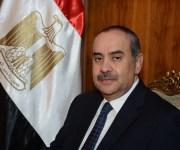 وزير الطيران يوافق على تشغيل خط «القاهرة – طابا» بشرط ضمان المستثمرين «ثمن الوقود»