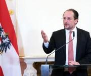 وزير خارجية النمسا يطالب الاتحاد الأوروبي بإعادة تقييم العلاقات مع تركيا