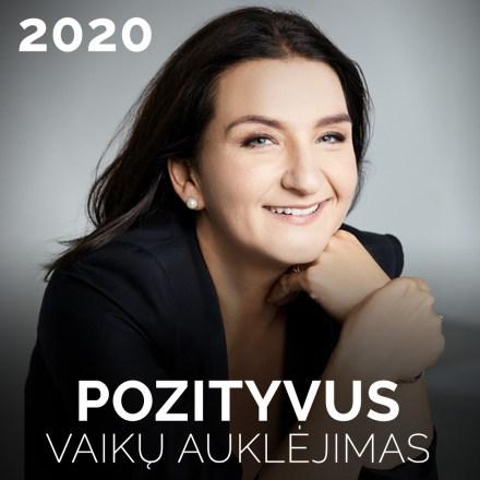 Austeja-Landsbergiene_Pozityvus-auklejimas_Alma-Master_1080x1080
