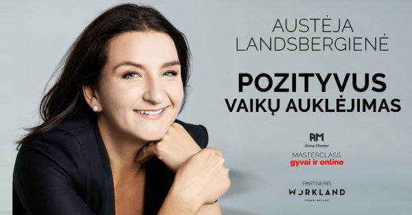 Alma-Master_Dr-Austeja-Landsbergiene_Pozityvus-auklejimas_1288x674_2