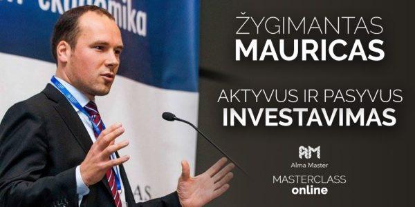 Paysera-2_Mauricas_investavimas