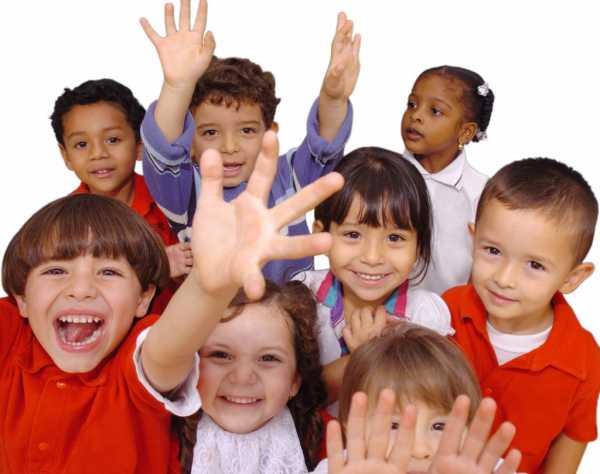 Программа начальных классов – Программы начальной школы