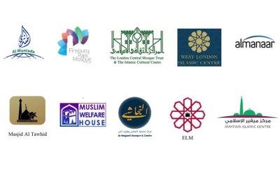 Eid ul-Adha 2020 Announcement