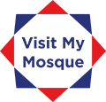 Launch Event: Visit My Mosque Day 2018