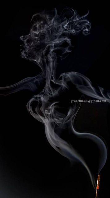gracefum