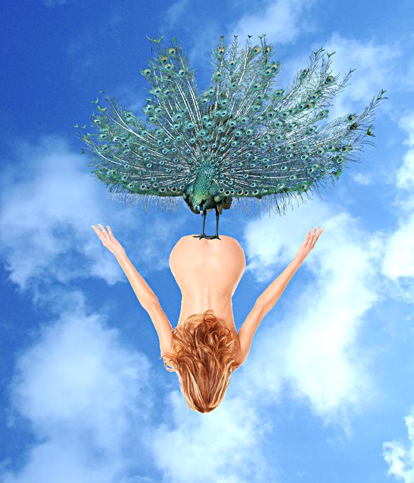 magritte_revisited