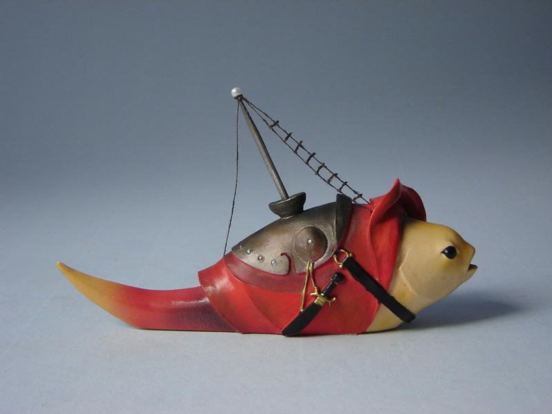 fish-with-mast