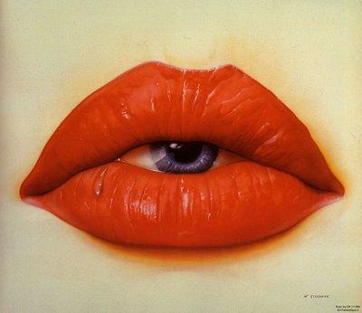 cri-mouth-eye2