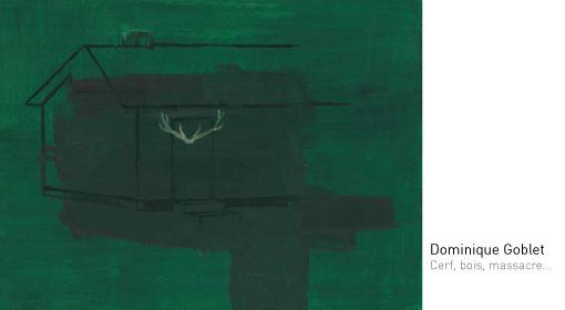 invitation-dominique-goblet-1