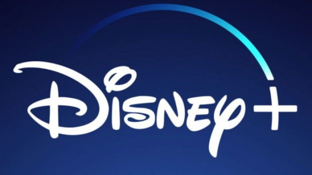 Resumo da EXPO D23 2019 - Disney Plus