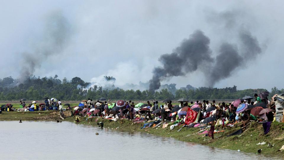 bangladesh-myanmar-unrest-rohingya-refugee_a0e8bf90-92d2-11e7-afc5-62fc49bb3ae4 (1)