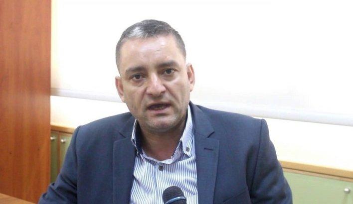 مصطفى الفوعاني