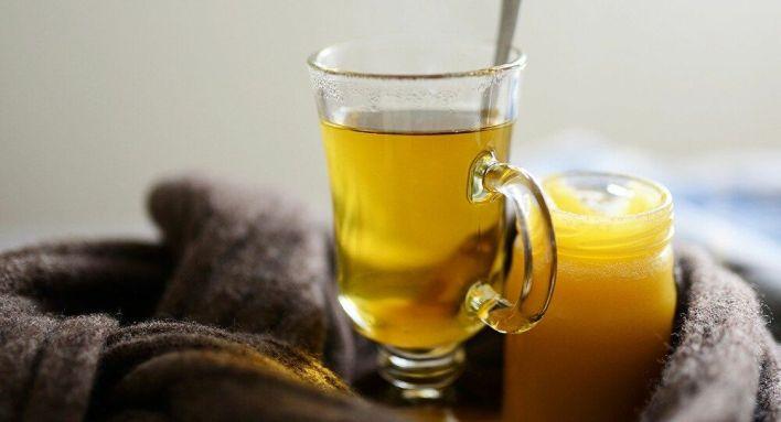 Honey Qirfa