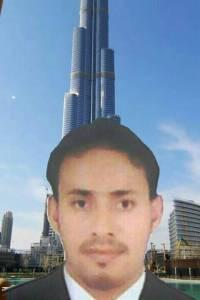 الكاتب : رامي الردفاني