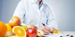 الأطعمة التي يجب تجنبها للحامل