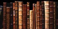 مفهوم التربية والتعليم عند العرب قبل الإسلام