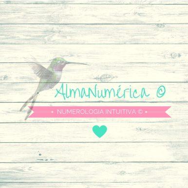 cropped-almanumericacom11.jpg