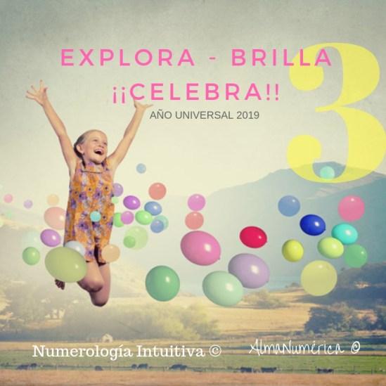 EXPLORA - BRILLA