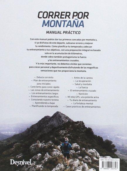 correr-montana-regalo-senderistas-libro-2