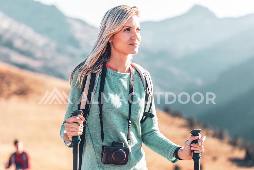 mejores-camaras-fotos-viajes-trekking-senderismo