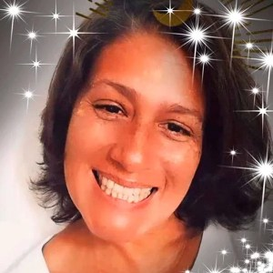 Carla Patricia Manrique