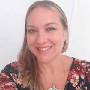 Laura Elena Jiménez Espín