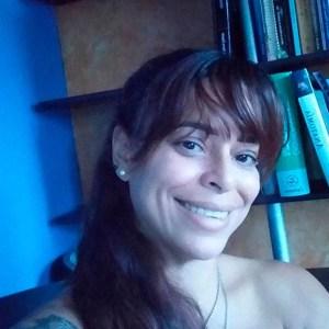 Rosamelis Álvarez