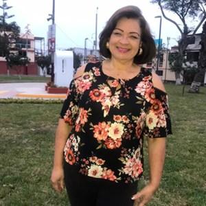 Josbell Serrano