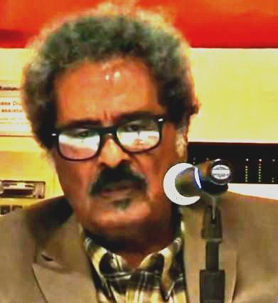 Mesfin 3