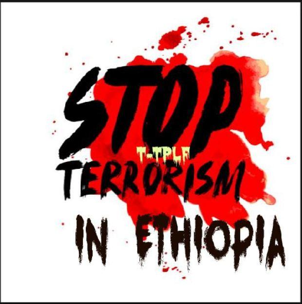 ttplf terror4